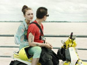The Unseen River Mekong2030